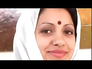 Indian girl chudamani chara hardcore fucking