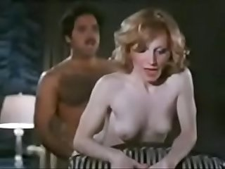 Foxtrot 1982 USA ron jeremy merle michaels