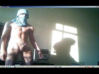 Bandido gostoso estuprando a patricinha