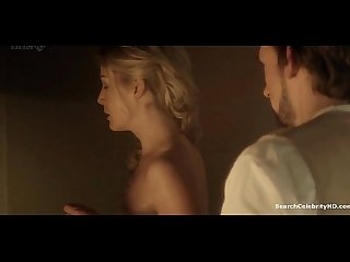 Rosamund Pike Women In Love EP2 2011