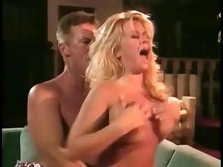 Buck Adams And April Adams Taming Bears!