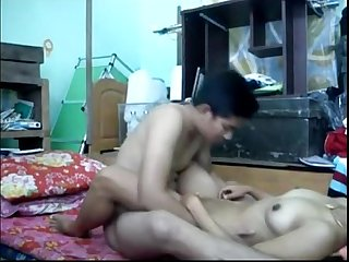 Indian male servent boy fucking nicely