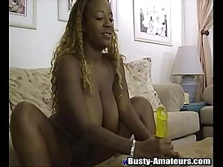 Busty sierra is ready to show masturbating