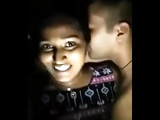 Horny Desi indian swathinayadu fucking full hd videos