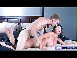 Big tits housewife veronica avluv on cam in hard style Sex action Video 29