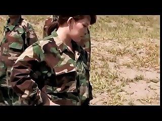 Mujer japonesa polica full shortina com ivpthjk7
