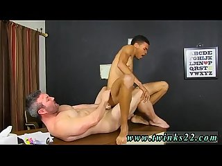 Videos gratis emos boys gays if my teachers had been as red hot and