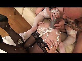 LEGALPORNO FULL SCENE - Johanna Johanson Kreme Porno SZ5