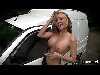 Eine sexy hure darauf www huren cf sex draussen