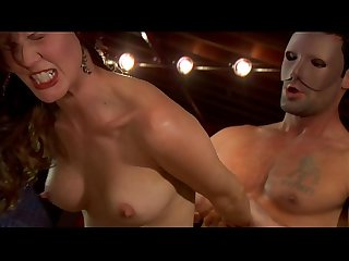 Sex between lovers