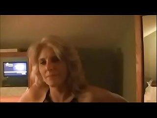 Interracialplace org mature wife gets hard bbc fuck and training