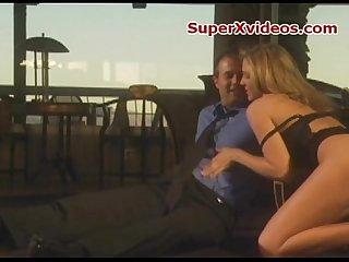 Julia ann busty blonde big boobs