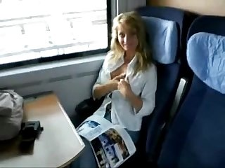Public train fucking livetaboocams com