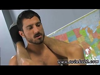 Boy bigay sexual xxx movie first time Jason Alcok is a crazy