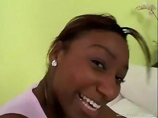 Ebony shi tasexy com