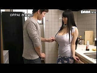 Hitomi tanaka ppd 494