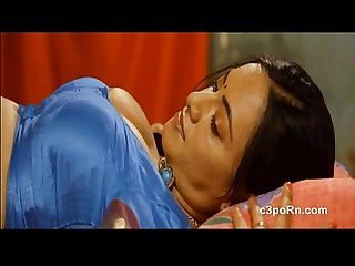 Aishwari very hot scene compilation