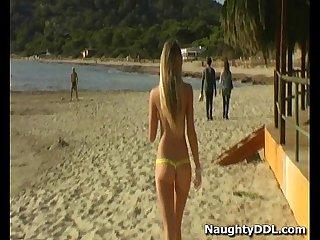 Bikini bh76 00