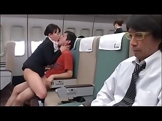I would pay first class to join this airline S club for service pt2 on filfcam com