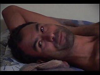 0002 paulo guina confuso na cadeia brasil