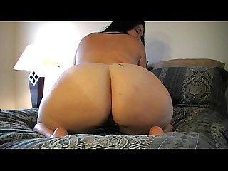 Bbw videos