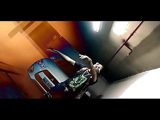 Raffa moreira bro prod ghostbwoy16k Video clipe oficial dir elseguinte