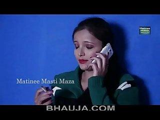 Desi ladki ko god mein bithakar Romance by lover bhauja com