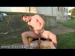 Lance boy porn movies men fucking in the public