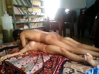 Desi beautiful buts girl fucked nicely 2nd clip