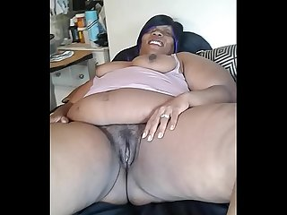 Dominican west indie nasty nympho ms ann phat pussy