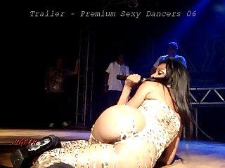 Candid booty bunda rabuda funk lycra voyeur pawg dancer twerk sexy dancers 06