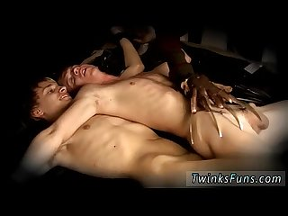 Twink gay porno bids and twink dick cheese full length The crooked