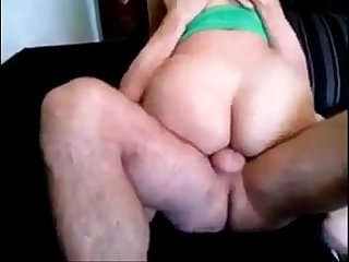 Amateur big booty latinas compilation sexanubis com