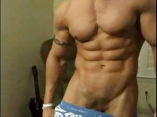 Webcam 4 Gay - http://hotnakedmen.net/chat