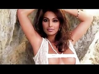 Bipasha basu quente Semi nu photo atirar