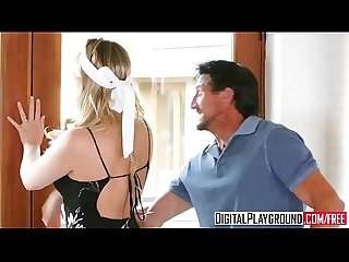 Digitalplayground couples vacation scene 2 natalia starr and ryan mclane