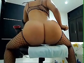 Mature South American Cams 5