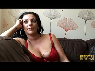 Layla lixx i am just a flithy horny girl