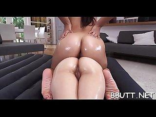 A hole pounding porn
