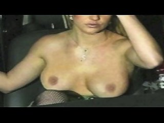 Britney spears uncensored colon http colon sol sol ow period ly sol sqhxi