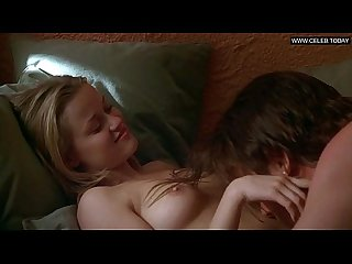 Reese witherspoon topless with her boyfriend twilight 1998