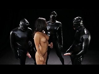 Love it hard lpar porn music video rpar