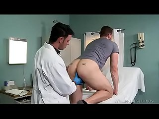 Doc I Need Your Cock! - FULL VIDEO HERE: http://zo.ee/4mNMd