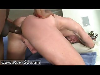 Porn small videos big spear gay sex