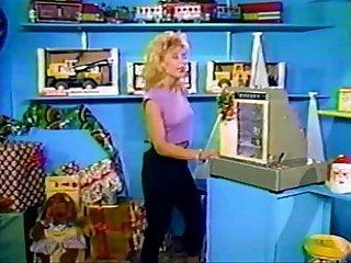 Living doll 1987