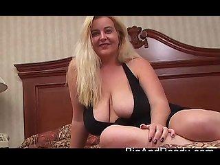 Fat anal fucking