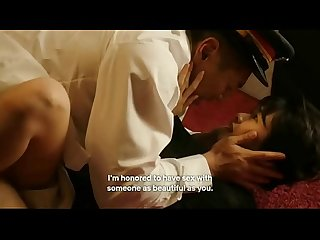 Naked Director Korean webseries all nude sex scenes MUST WATCH !! exclusive