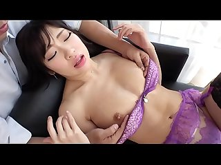 259LUXU-1085 full version http://bit.ly/2VRvRWd
