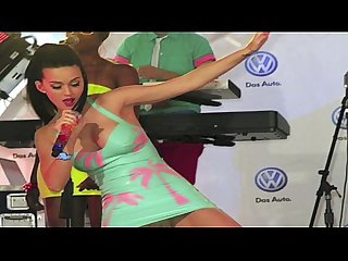 Katy Perry Uncensored: http://ow.ly/SqHxI