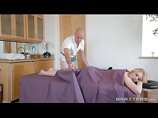 Lily rader in tickled titties full on zzerz com